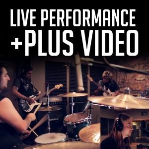 videopluspromo